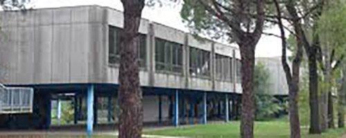 Istituto Brazzà