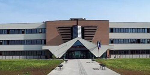 Istituto Flora