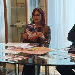 Conferenza stampa Associazione Endometriosi FVG