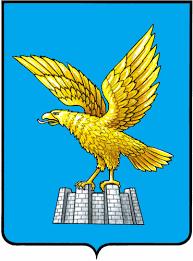 Stemma Friuli