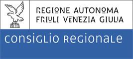 Consiglio Regionale FVG