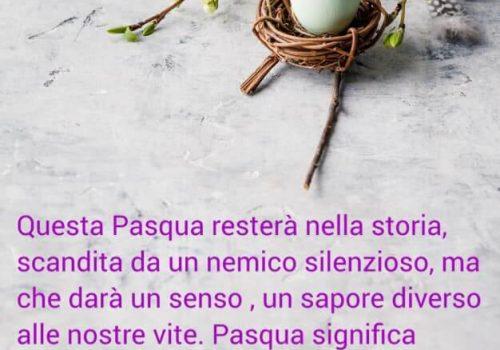 Serena Pasqua
