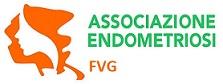Nuovo logo associazione