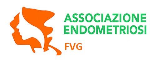 Nuovo logo associazione home